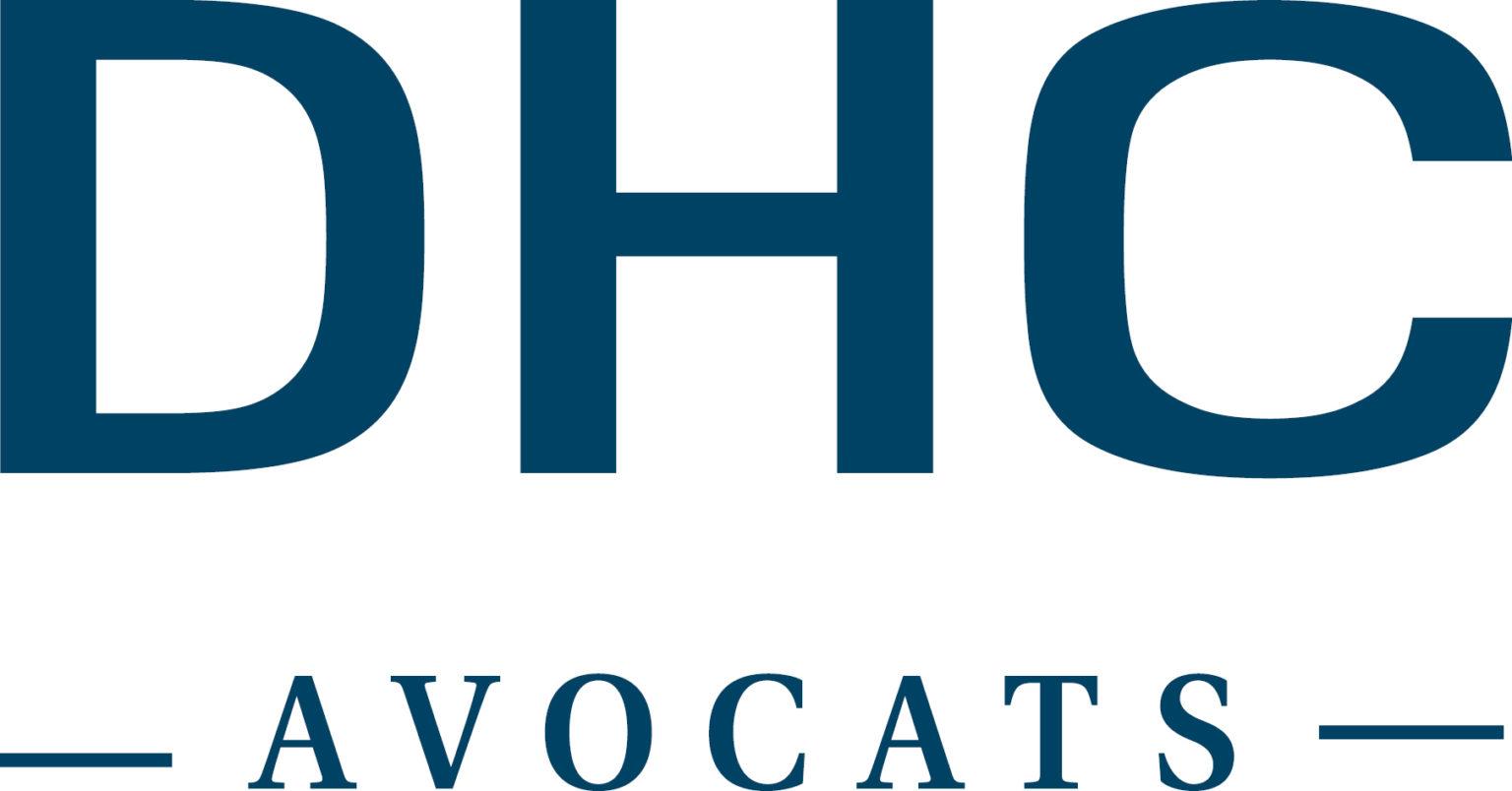 DHC_avocats-1-1536x804