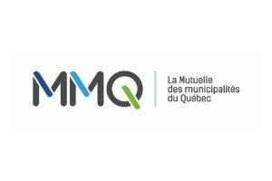 L'ADMQ et la MMQ renouvellent leur entente de partenariat