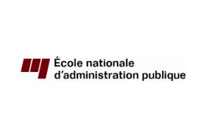 L'ENAP et l'ADMQ s'unissent pour offrir un programme de formation sur mesure en gestion municipale